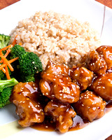 Chicken-and-brown-rice_9812_16x20a