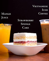 Cake_two_drinks_9758_16x20B-cap