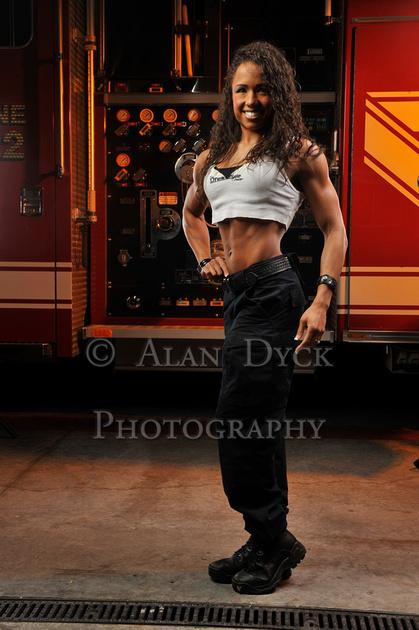 alan dyck photography