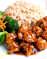 Chicken-and-brown-rice_9812_16x20b